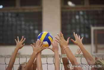 Fußball, Handball, Volleyball und Co in Baden-Württemberg bald wieder ohne Abstandsregeln möglich - Pforzheimer Zeitung