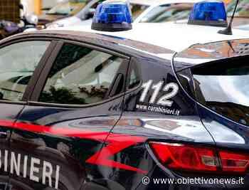 TORINO – Tre arresti per droga a None e a Trofarello   ObiettivoNews - ObiettivoNews