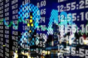 Tron kaufen Anleitung 2020: In nur 3 Schritten zu TRX - Coin Update - Bitcoin-Blog, Kryptowährungen & Blockchain - Coin Update
