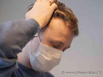 Roost-Warendin : Trois cas de coronavirus confirmés, l'école Salengro fermée   L'Observateur - L'Observateur