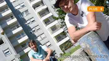 Soziales Neuburg: Stadtteilmanagement Ostend wird 20