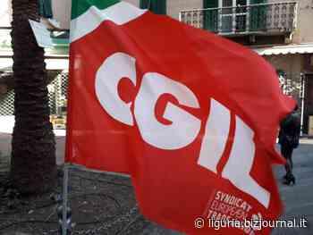 Cgil: Chiavari, riapre l'ufficio immigrati - Bizjournal.it - Liguria