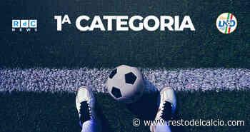 Il calcio riparte a Casavatore, ecco i prossimi step della nuova società granata - Il resto del calcio