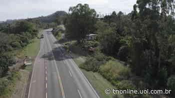 Início de novas frentes de obras em Ortigueira - TNOnline - TNOnline