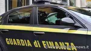 Fiamme Gialle Torino denuncia due pluripregiudicati e sventa truffa milionaria - Valtellina News