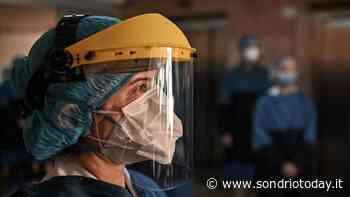 Lo spaccio di droga in Valtellina e Valchiavenna è triplicato negli ultimi 5 anni - SondrioToday