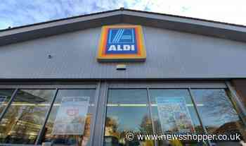 Aldi wants to open stores in Bromley and Bexley - News Shopper