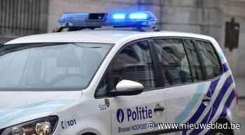 Politie sluit tien horecazaken na geluidsoverlast en overtredingen