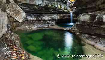 FORLI': Perde l'equilibrio e sbatte la testa, 22enne muore alla Grotta urlante - Teleromagna24