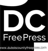 Jasper Chamber offering health screenings through Memorial Hospital - Dubois County Free Press