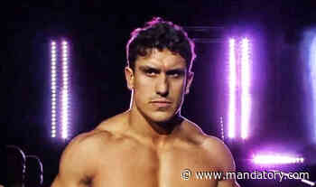 EC3 Targets AEW In His Latest Viral Message: 'You Are More Than Elite, You Are Free'