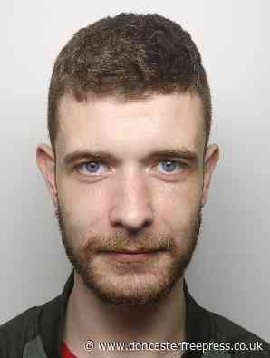 Doncaster man jailed after throwing drugs and phones over prison wall - Doncaster Free Press
