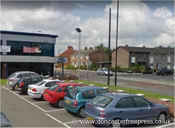 Police and ambulance crews dealing with major incident in Doncaster village - Doncaster Free Press