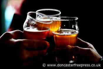 All the pubs in Doncaster open this Saturday - and the ones that will stay shut - Doncaster Free Press