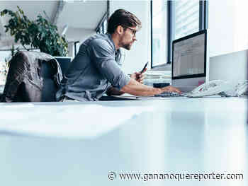 For economic recovery, harness 'creative destruction' - Gananoque Reporter