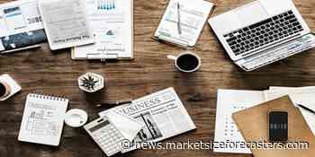 American Football Shoulderpads Industry Market Size, Growth Opportunities, Trend - News.MarketSizeForecasters.com