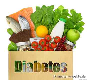 Diabetes mellitus Typ 2 - Volkskrankheit mit Folgeerkrankungen - Medizin-Aspekte