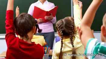 Il paese piange la sua maestra: ha insegnato a generazioni di bambini - BresciaToday