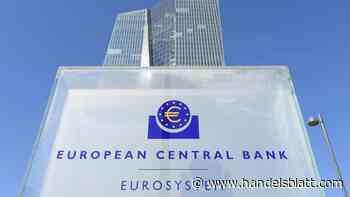 Alternative zu US-Anbietern: EZB unterstützt Initiative für neues Zahlungssystem in Europa