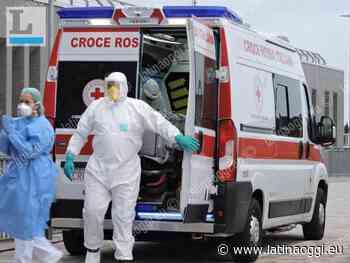 Coronavirus, un nuovo caso e un guarito nel territorio di Ardea - latinaoggi.eu