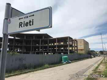 Gli uffici comunali di Ardea si trasferiscono tutti nel nuovo municipio unico - Il Caffè.tv