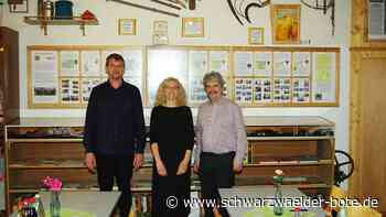 Albstadt: Das Geld des Landes muss offenbar noch unterwegs sein - Albstadt - Schwarzwälder Bote