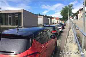 Auch für die Alltagsradler gibt es ein eigenes Verkehrskonzept in Albstadt - Zollern-Alb-Kurier