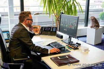 Selbstcheck zur Weltoffenheit: Pforzheim ist eine von zehn Modellkommunen - Pforzheim - Pforzheimer Zeitung