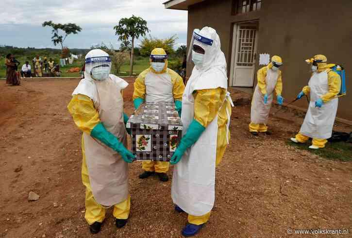 Goed virusnieuws: Congo is ebola-vrij verklaard - Volkskrant