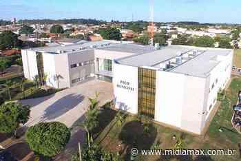 Nova Andradina abre licitação para compra de kits emergenciais de alimentos - Jornal Midiamax