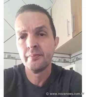Nova Andradina – Diretor que participou de festa clandestina admite que evento ocorreu neste final de semana - - Nova News