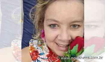Secretaria de Estado de Saúde confirma que moradora de Nova Andradina morreu vítima de covid-19 - Nova News - Nova News