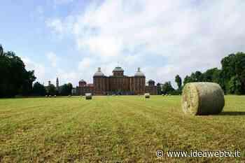 Sabato 4 luglio riaprono il Castello e il Parco di Racconigi - IdeaWebTv
