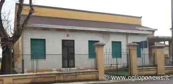 Viadana, i Cinque Stelle interrogano l'amministrazione sulla riapertura delle scuole di Casaletto - OglioPoNews