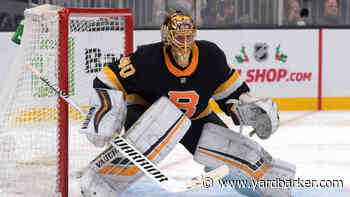 Tuukka Rask trade: One deal the Maple Leafs would like to have back