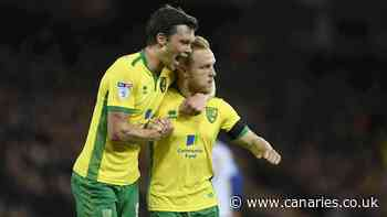 Memorable Match: Norwich City 2-0 Brighton & Hove Albion