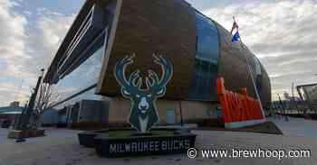 Milwaukee Bucks Working to Offer Fiserv Forum as Potential Voting Site