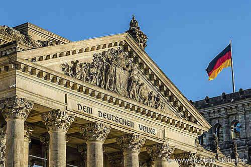 Bundestag stimmt Gutscheinlösung zu