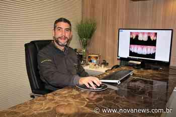 Nova Andradina: Odontologia Benatti é sinônimo de tradição, confiança e atendimento de excelência - Nova News - Nova News