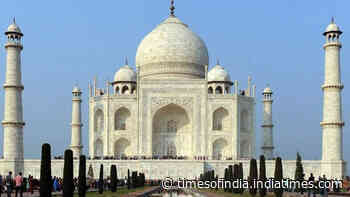All ASI protected monuments to open from July 6