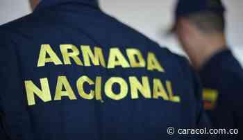 Ataque a la Armada en Cumaribo dejó 2 militares muertos - Caracol Radio