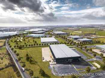 Major expansion plans approved for IAMP business park on Sunderland-South Tyneside border - Shields Gazette