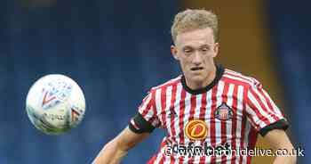 Sunderland academy product joins new UAE side - Chronicle Live