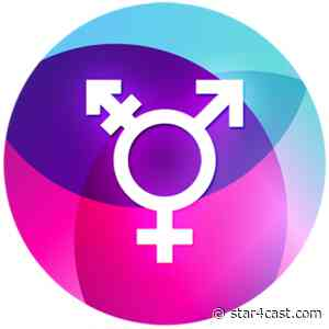 Women –  political and sexual progress – and LGBT rights