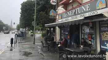 Tourcoing : des commerçants du boulevard Gambetta demandent le report des travaux - La Voix du Nord