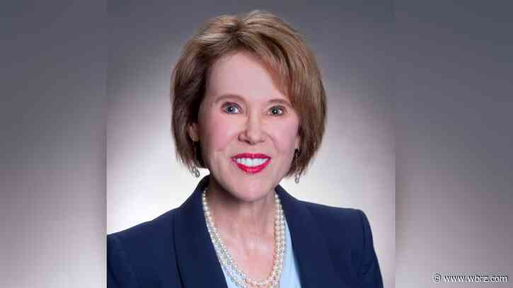 EBR school board president calls for Connie Bernard's resignation