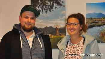 Aus eins mach zwei: Grassau weitet Amt für Jugendbeauftragte aus - ovb-online.de