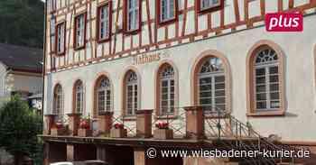 Haushaltsausgleich in Lorch wird teurer - Wiesbadener Kurier