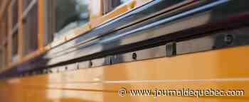 Mesures allégées pour le transport scolaire: Intercar satisfaite