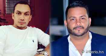 Honduras: Asesinan a dos comunicadores en La Ceiba, Atlántida - criterio.hn